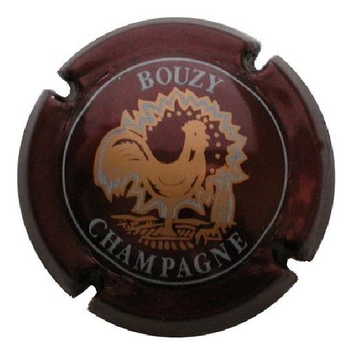 Bouzy l15b