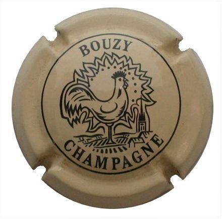 Bouzy l23