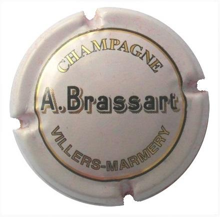 Brassart a l01