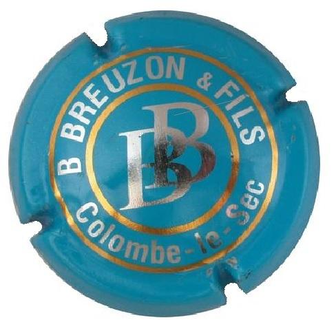 Breuzon b et fils l03