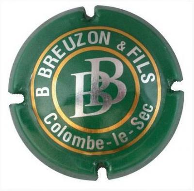 Breuzon bernard et fils l04