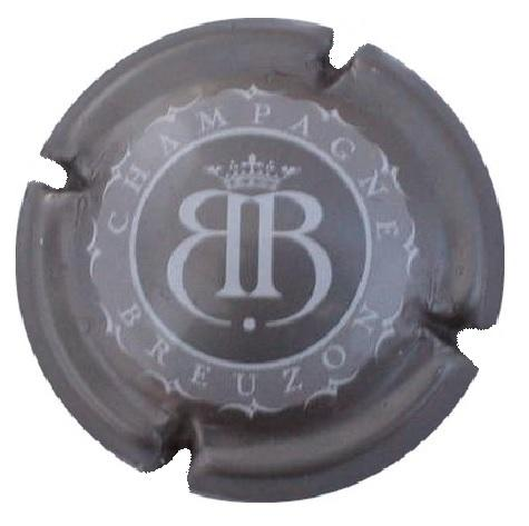 Breuzon bernard l12