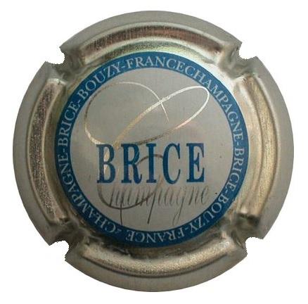 Brice l10