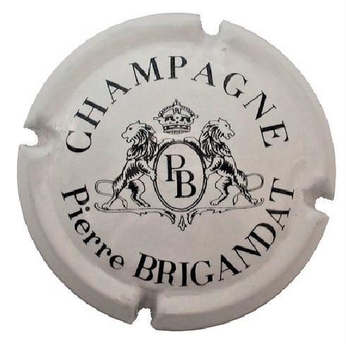 Brigandat pierre l01