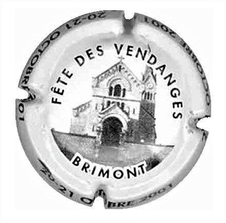 Brimont l01