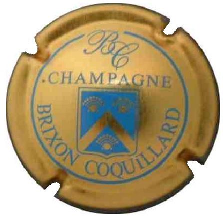 Brixon coquillard l02