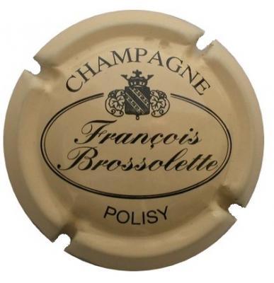 Brossolette francois l01 1
