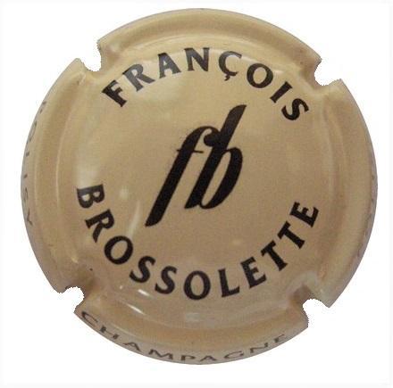 Brossolette francois l12a