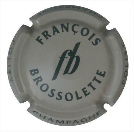 Brossolette francois l12e