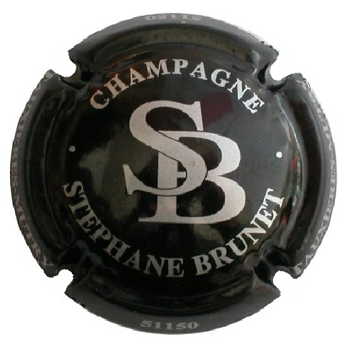 Brunet stephane l04