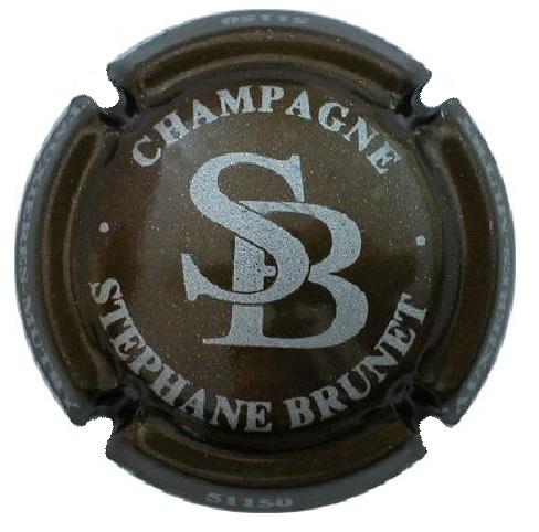 Brunet stephane l05