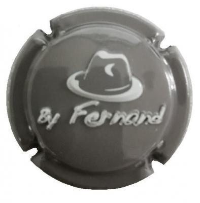By fernand l11b
