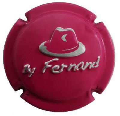 By fernand l11d