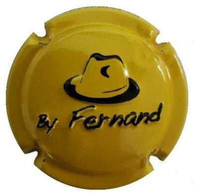 By fernand l11e