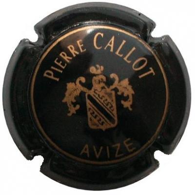 Callot pierre l01