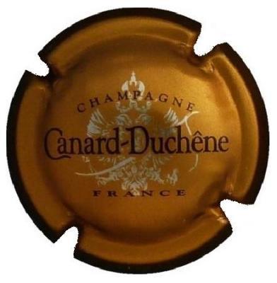 Canard duchene l075g