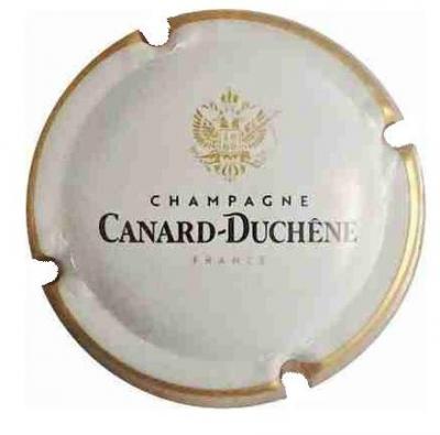 Canard duchene l077h