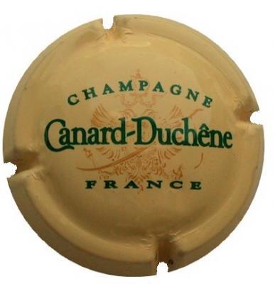 Canard duchene l74