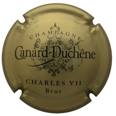 Canard duchene l76c