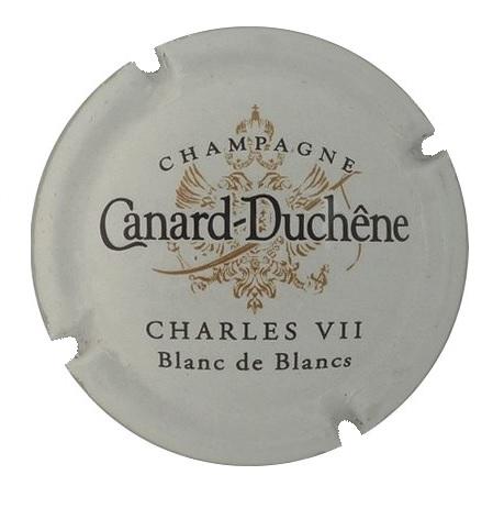 Cannard duchene l076