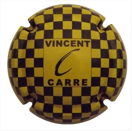 Carre vincent l04a