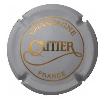 Cattier l07