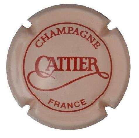 Cattier l08a