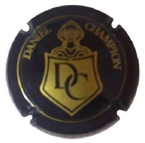 Champion daniel l23