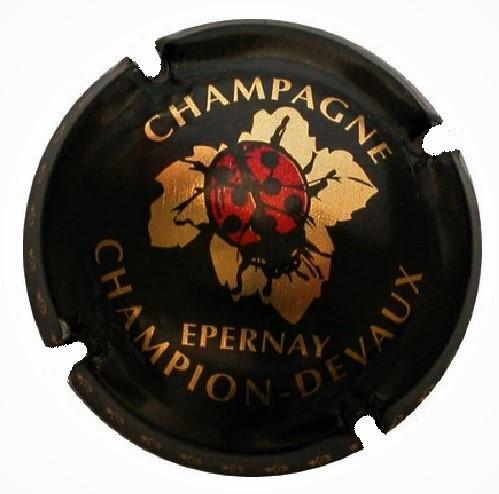 Champion devaux l02