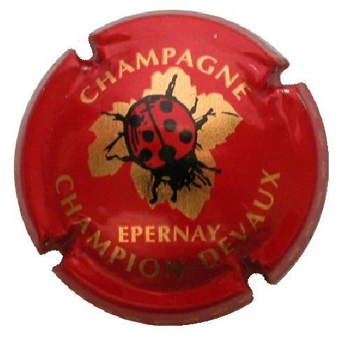 Champion devaux l03