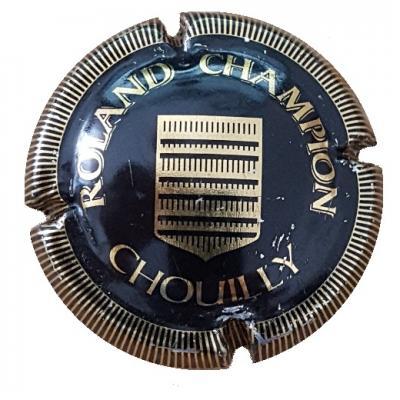 Champion roland lx