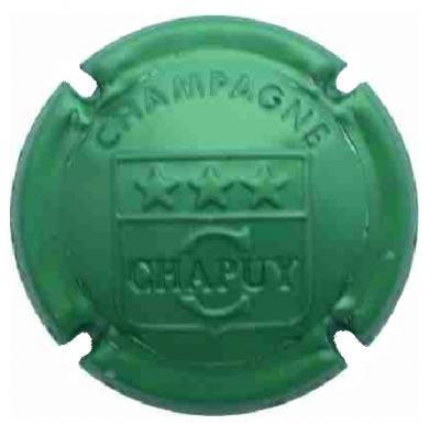 Chapuy l05