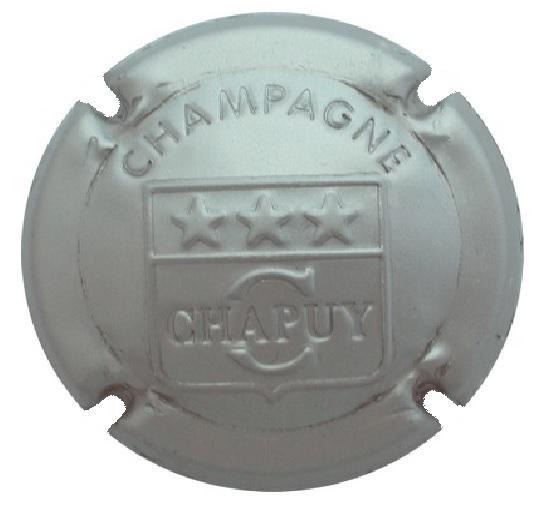 Chapuy l06