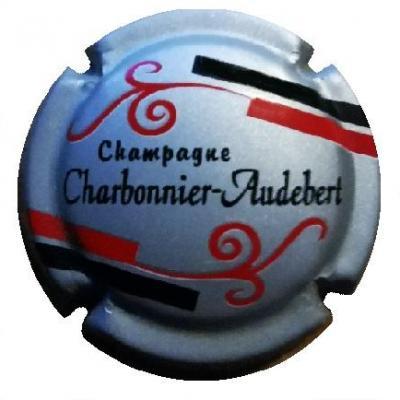 Charbonnier audebert l01