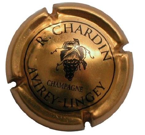 Chardin roland l07