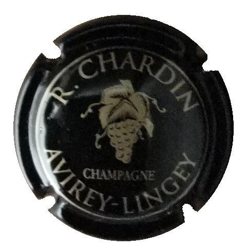 Chardin roland l08