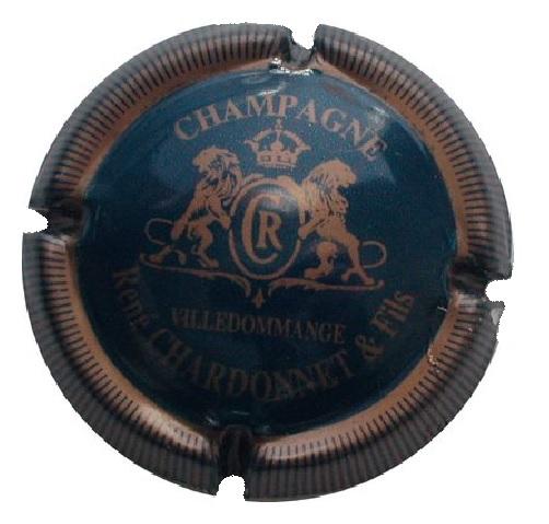Chardonnet rene etfils l02