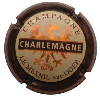 Charlemagne guy l07