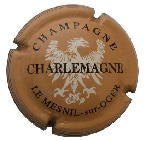 Charlemagne guy l08