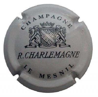 Charlemagne robert l01