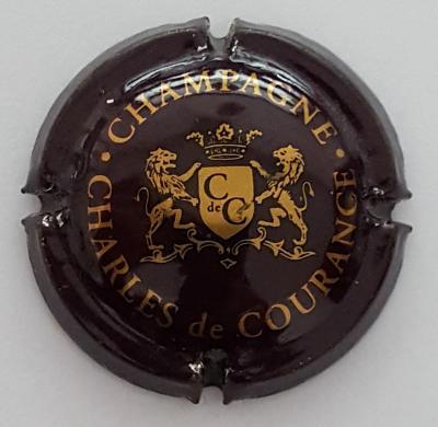 Charles de courance l01