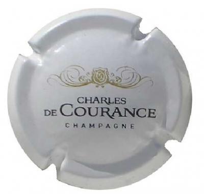 Charles de courance l04