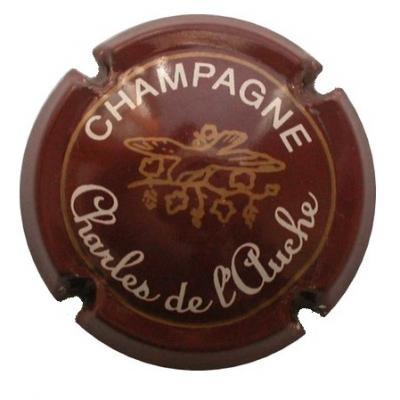 Charles de l auche l01