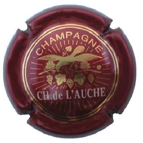 Charles de l auche l06