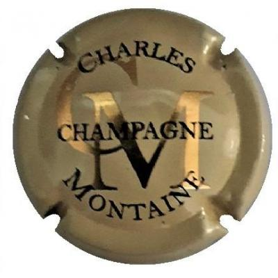 Charles montaine l01