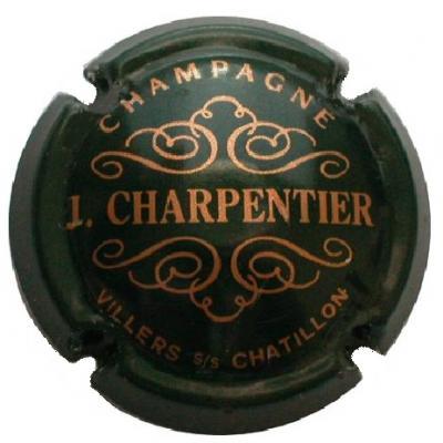 Charpentier j l03