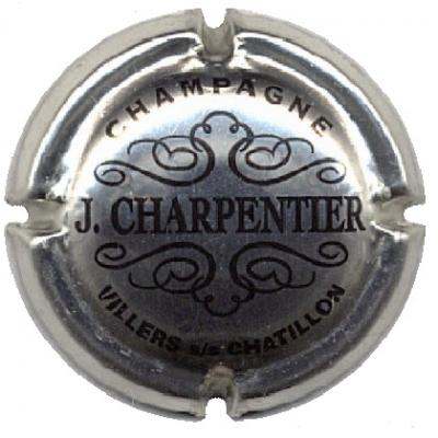 Charpentier j l07