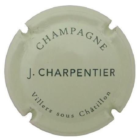 Charpentier jacky l11