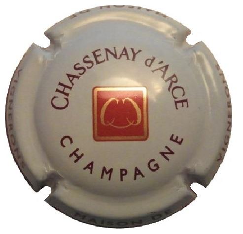 Chassenay d arce l18