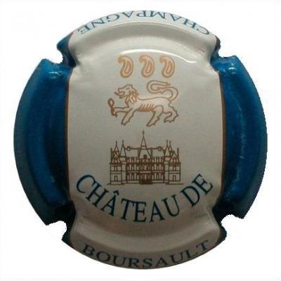 Chateau de boursault l27